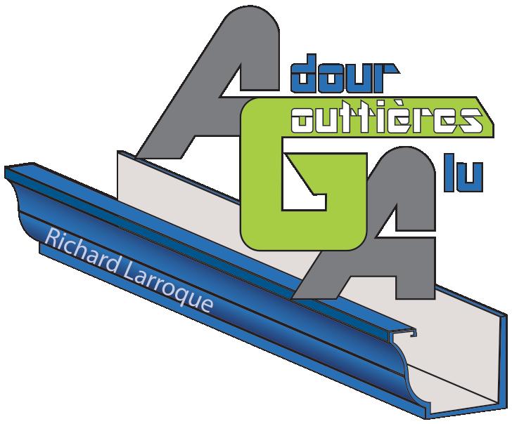 Adour Gouttieres Alu